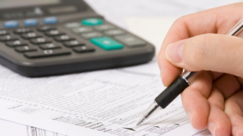 Bonificatia de 10 % la plata impozitelor locale